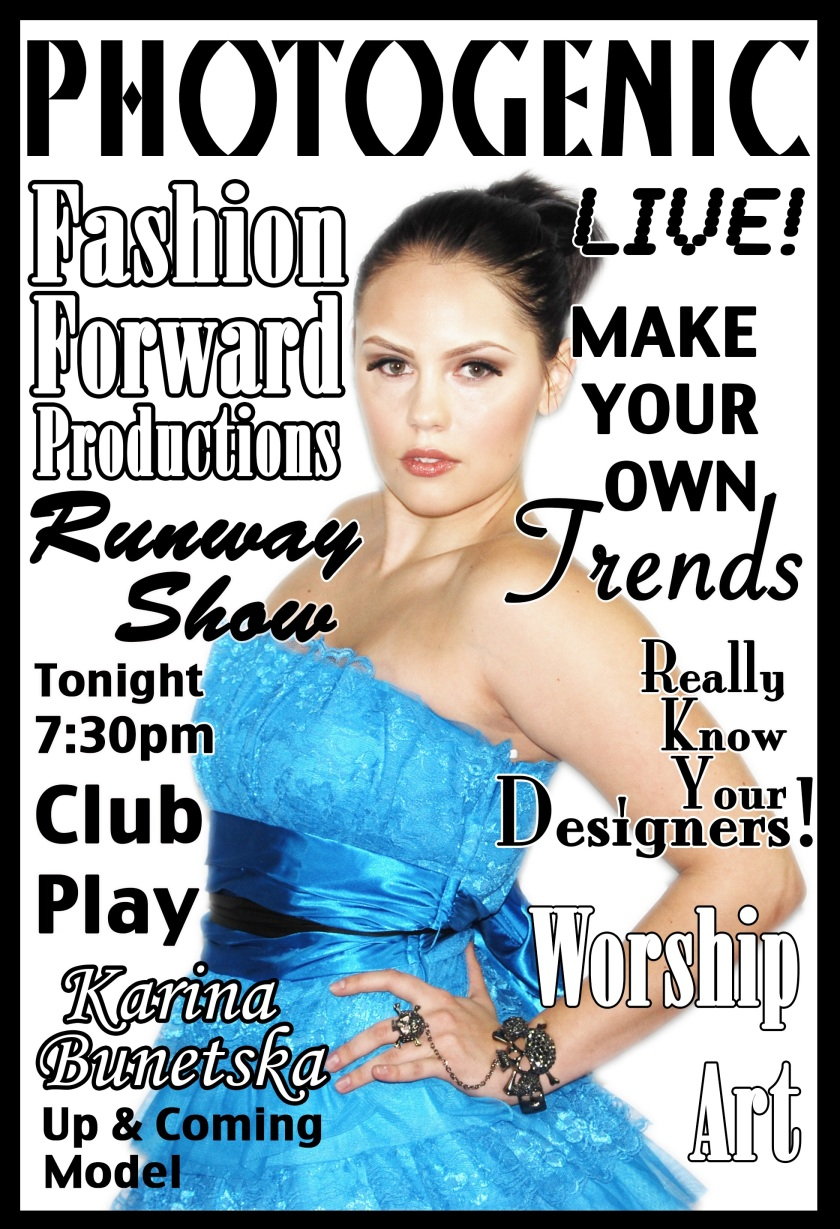 Magazine_Cover_1_b
