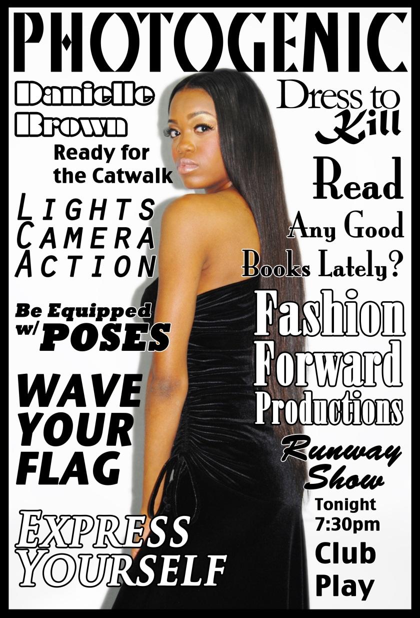 Magazine_Cover_2_b