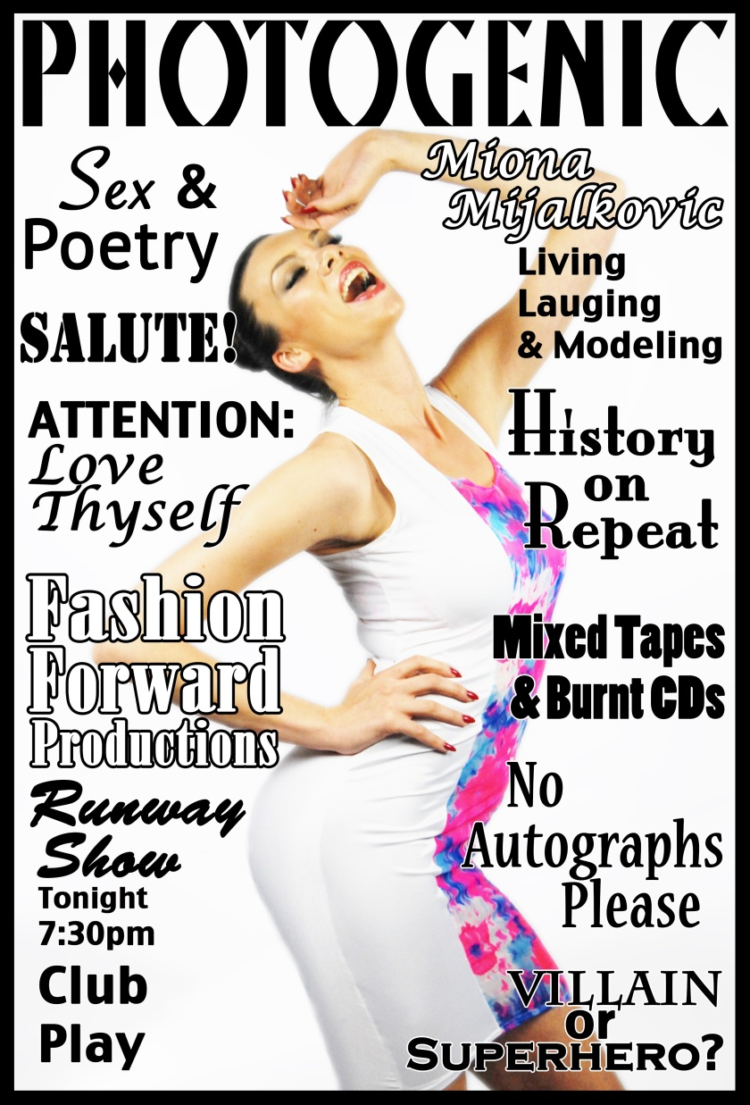 Magazine_Cover_3_b