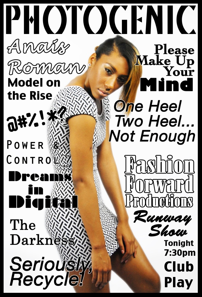 Magazine_Cover_6_b