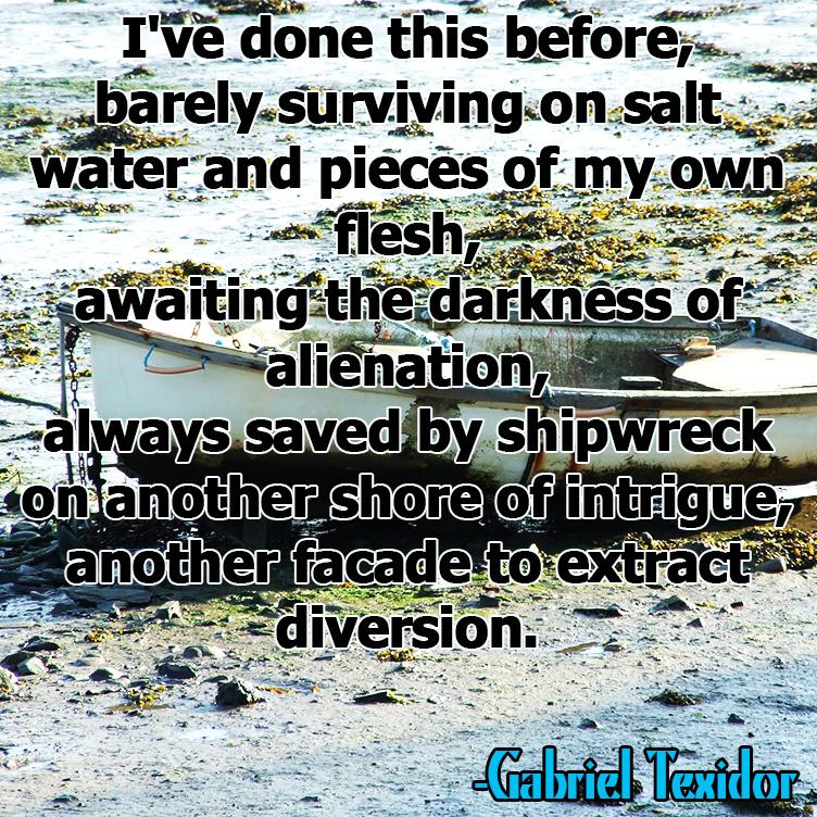 3shipwreck