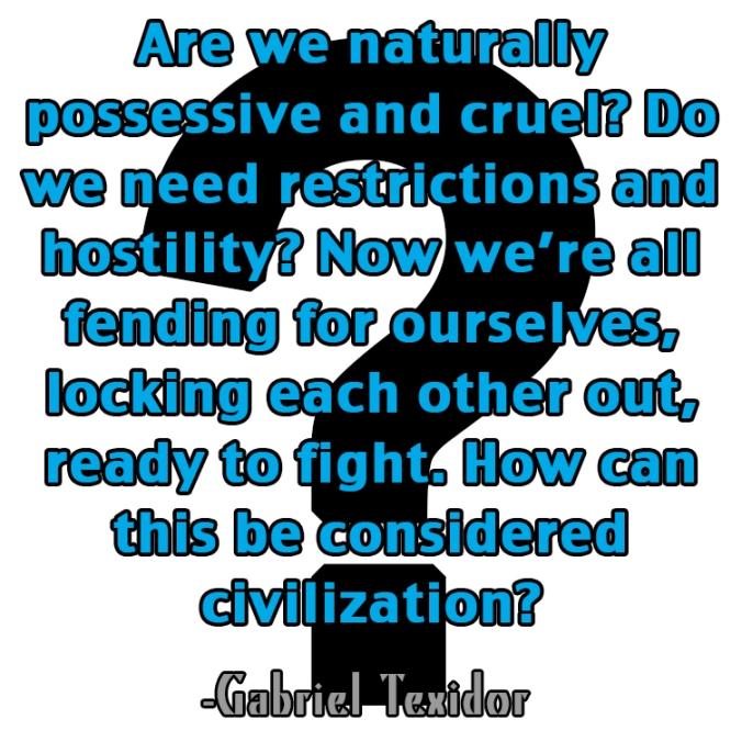 CivilizationInstinct