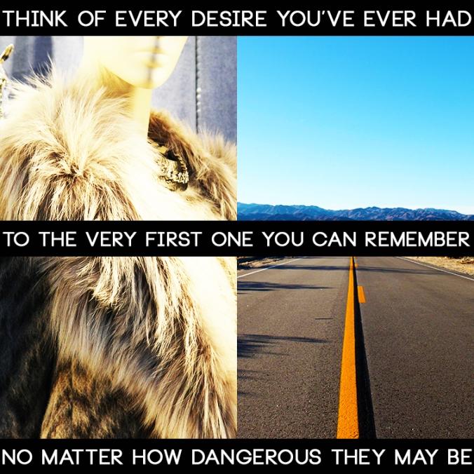 desires_fur-road