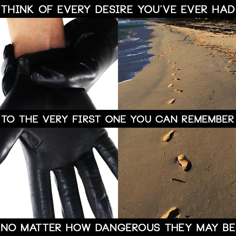 desires_gloves-beach