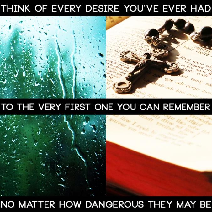 desires_rain-rosary
