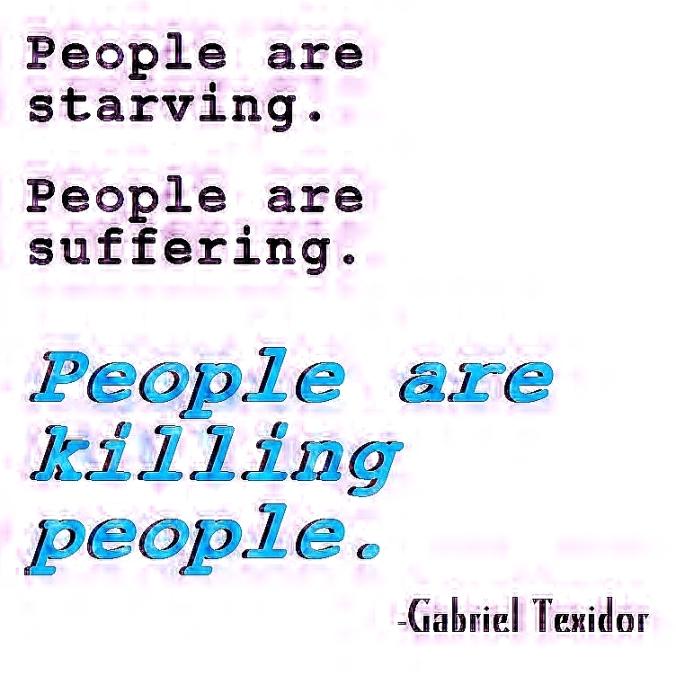 People-