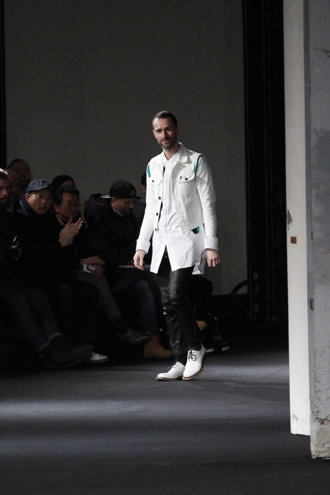 fall2016men_sebastien_meunier