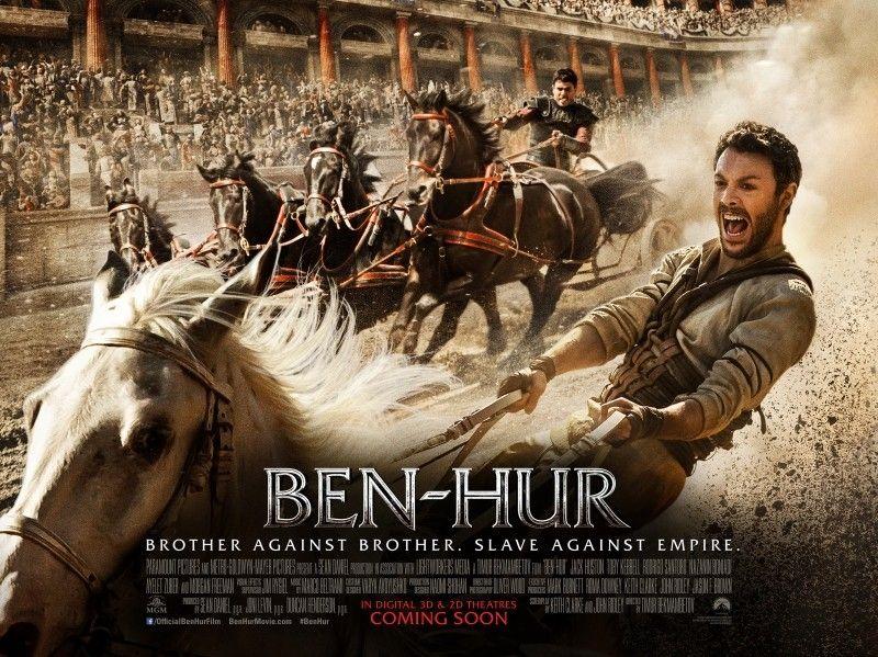 Ben-Hur_poster_goldposter_com_8.jpg@0o_0l_800w_80q