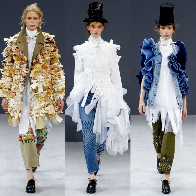 fall2016couture_2
