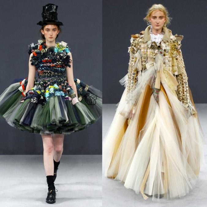 fall2016couture_6