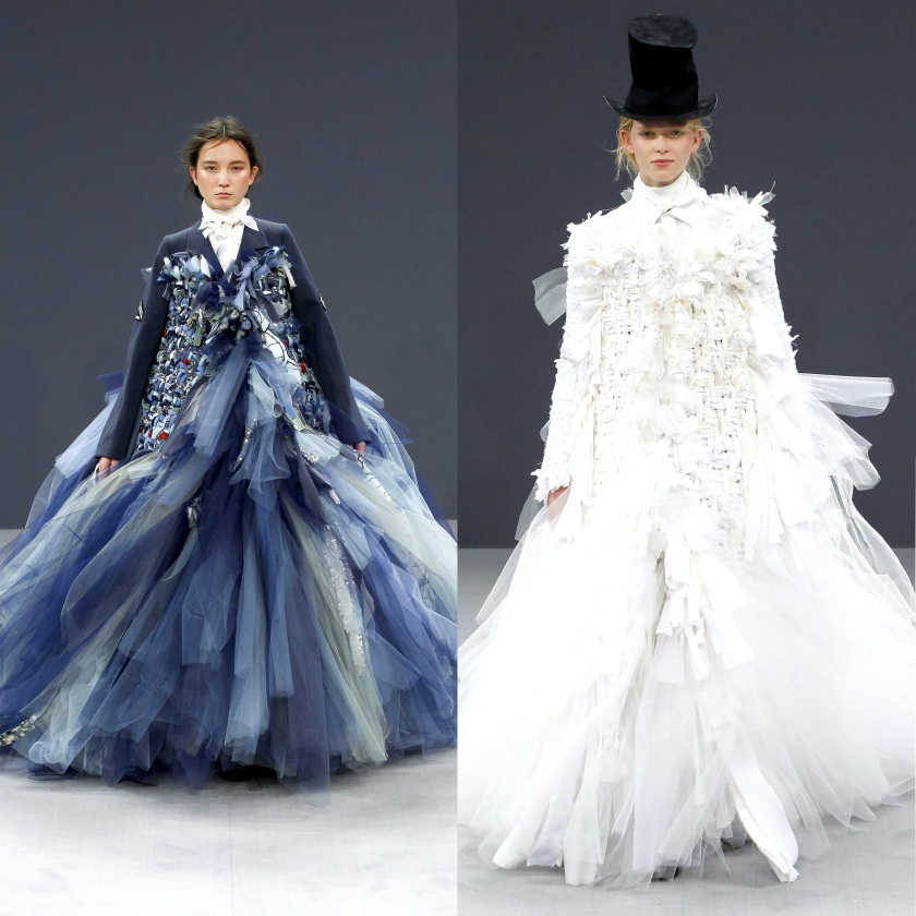 fall2016couture_7