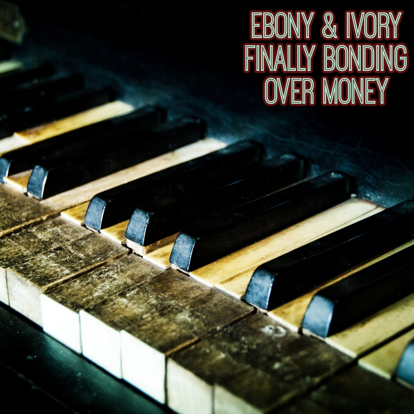 ebonyivory3piano