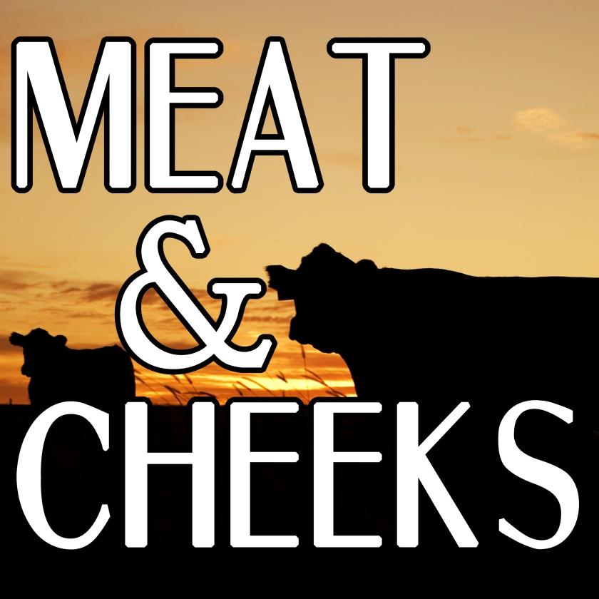 meatcheeks2