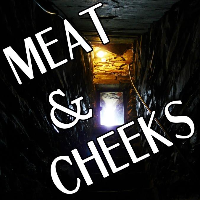 meatcheeks3