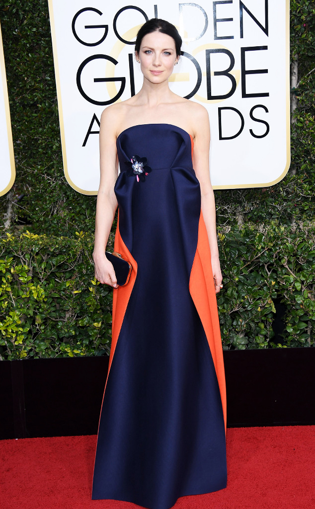 caitriona-balfe-golden-globe-awards