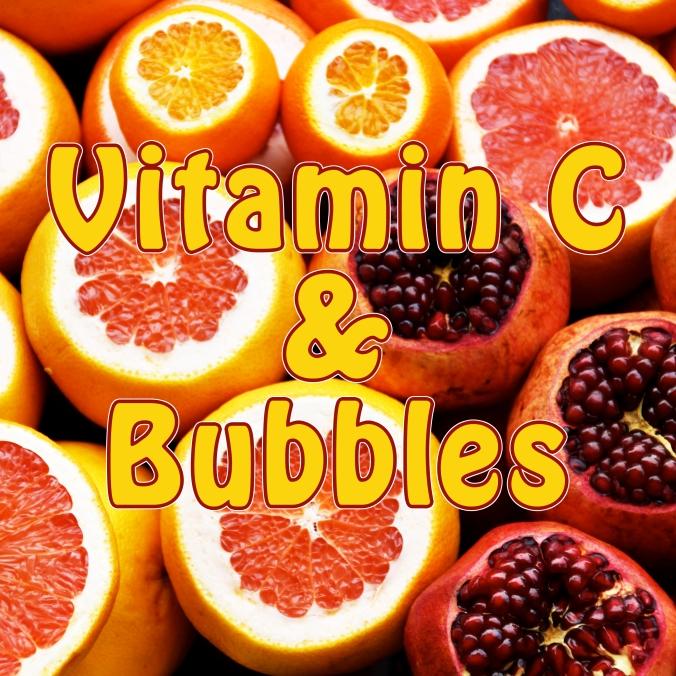 cbubbles2-1