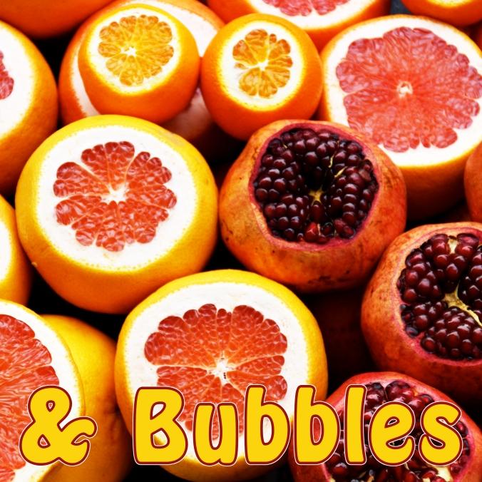 cbubbles2
