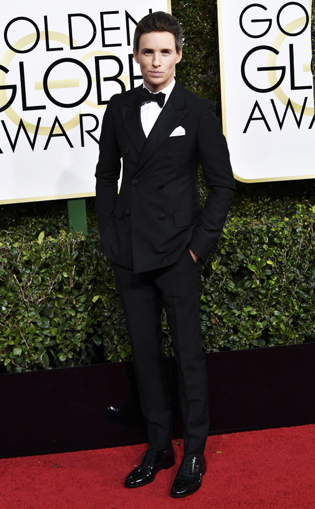 eddie-redmayne-golden-globe-awards
