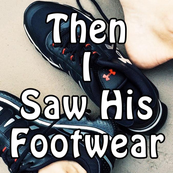 hisfootwear1