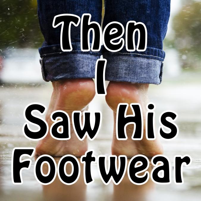 hisfootwear2