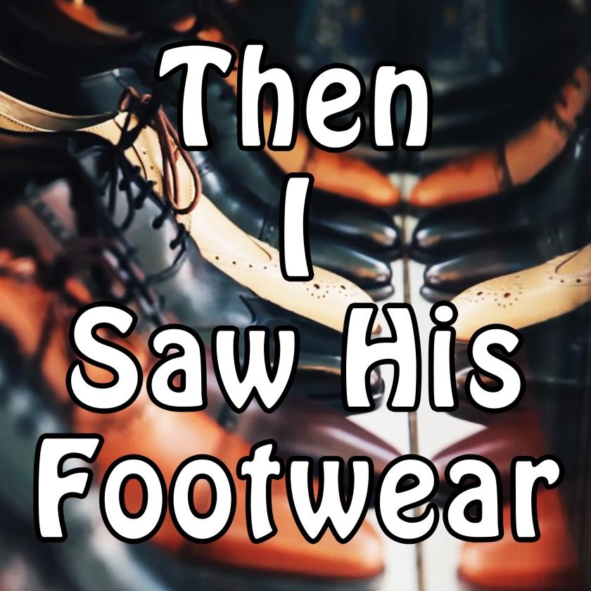 hisfootwear3