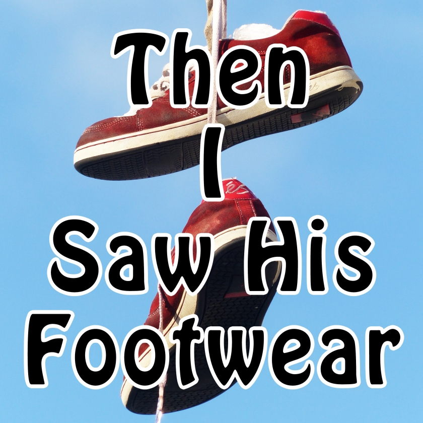 hisfootwear4