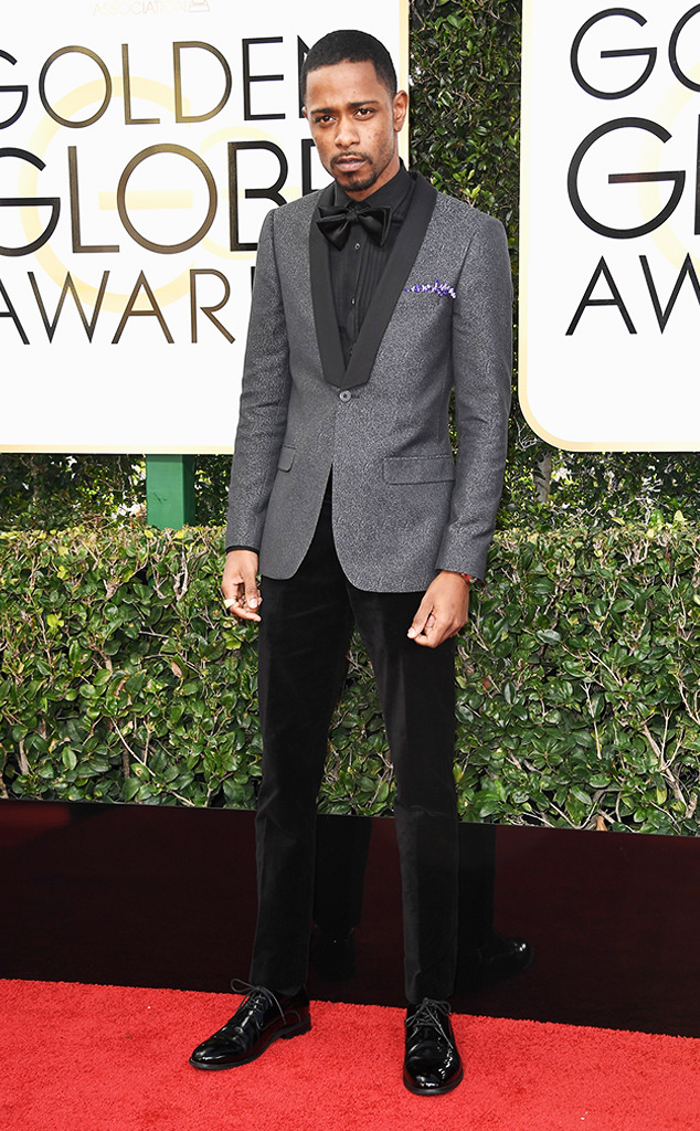 lakeith-stanfield-golden-globe-awards