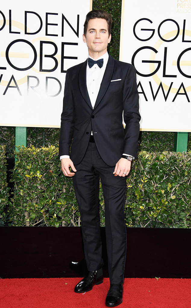 matt-bomer-golden-globe-awards