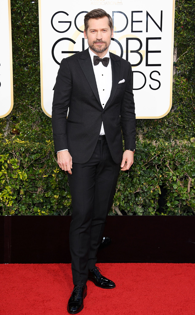 nikolaj-coster-waldau-globe-awards