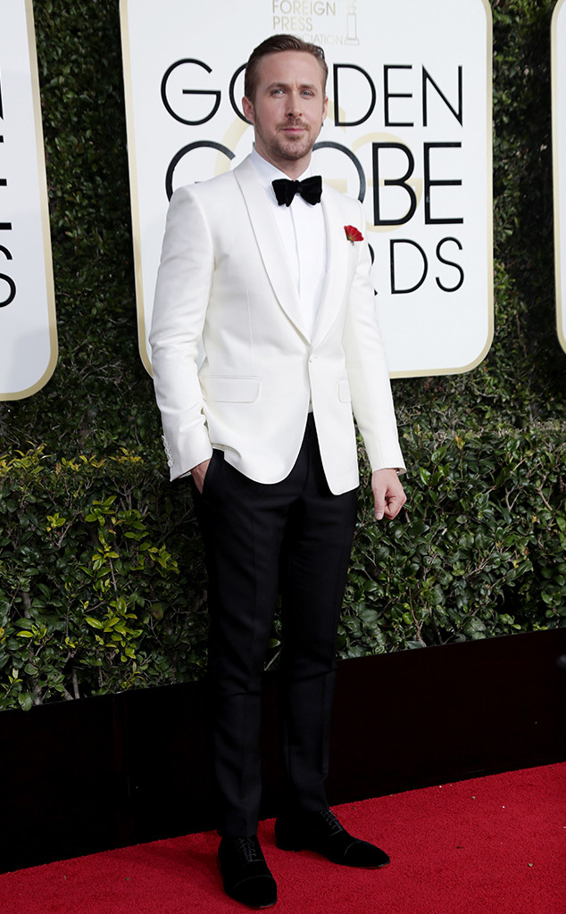 ryan-gosling-golden-globe-awards
