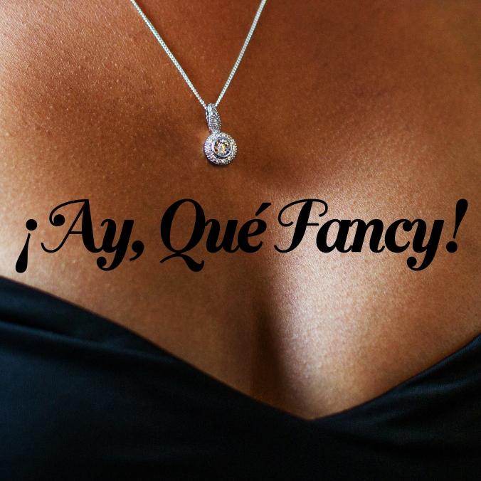 fancy-merryscript