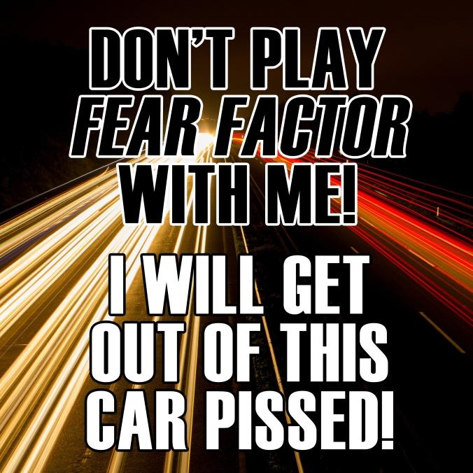 fearfactor2