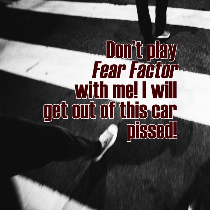 fearfactor3