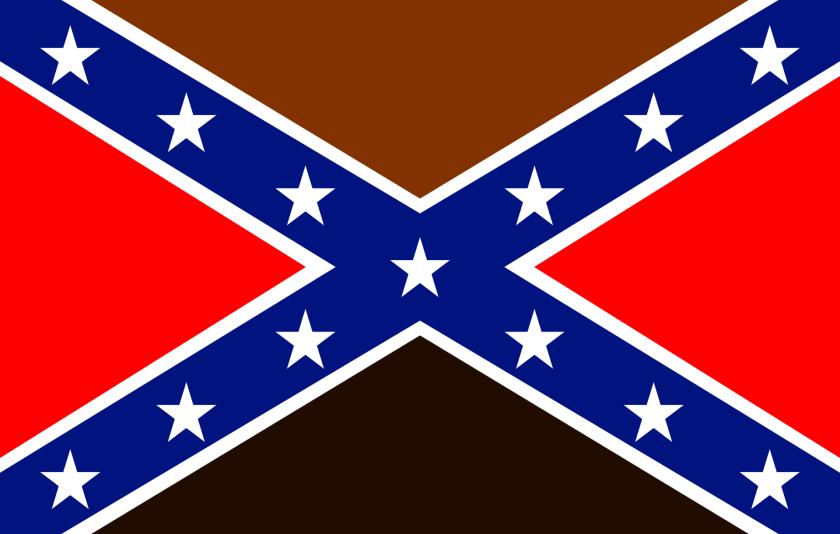 flag-36421