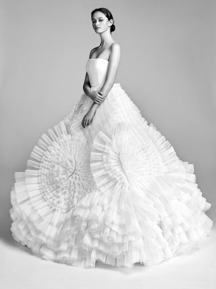 05-viktor-rolf-spring-18-bridal