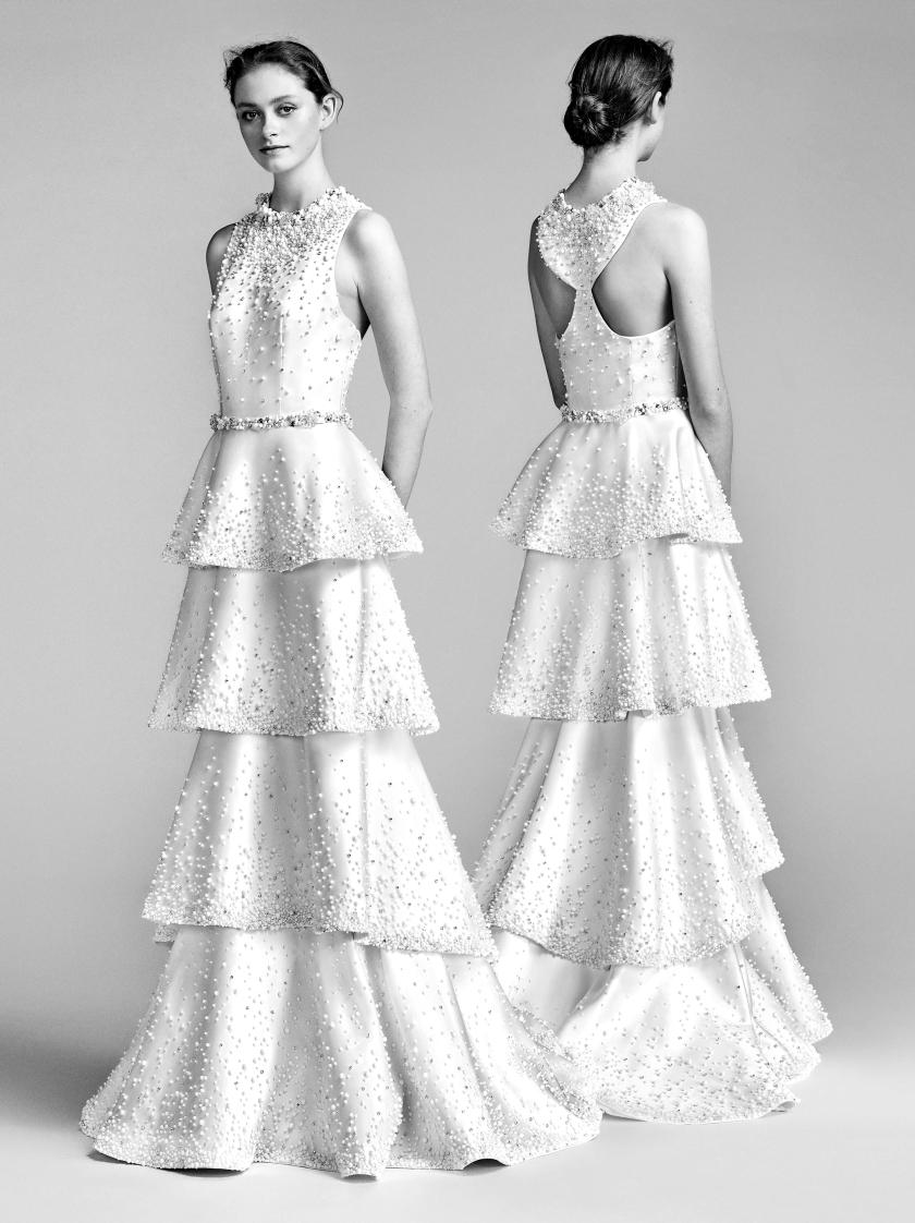 07-viktor-rolf-spring-18-bridal