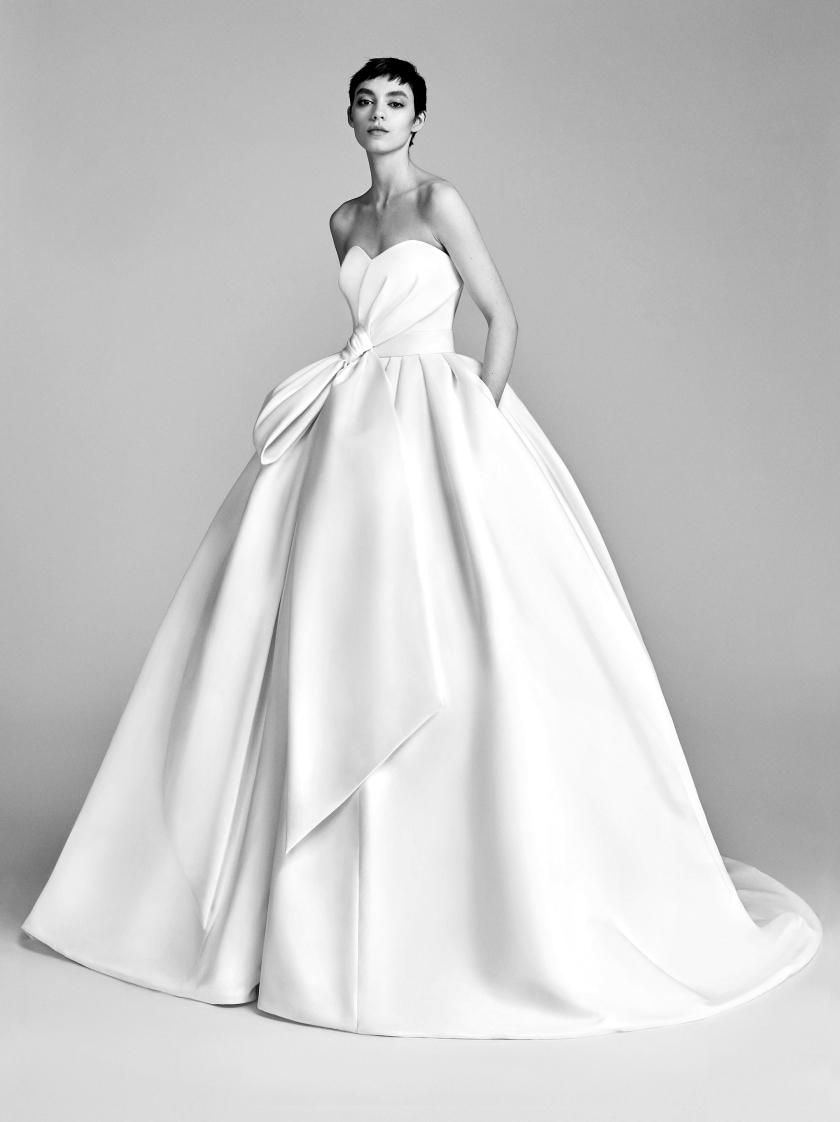 08-viktor-rolf-spring-18-bridal