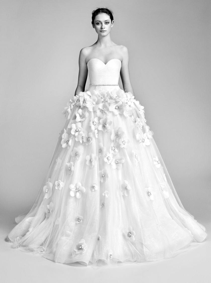11-viktor-rolf-spring-18-bridal