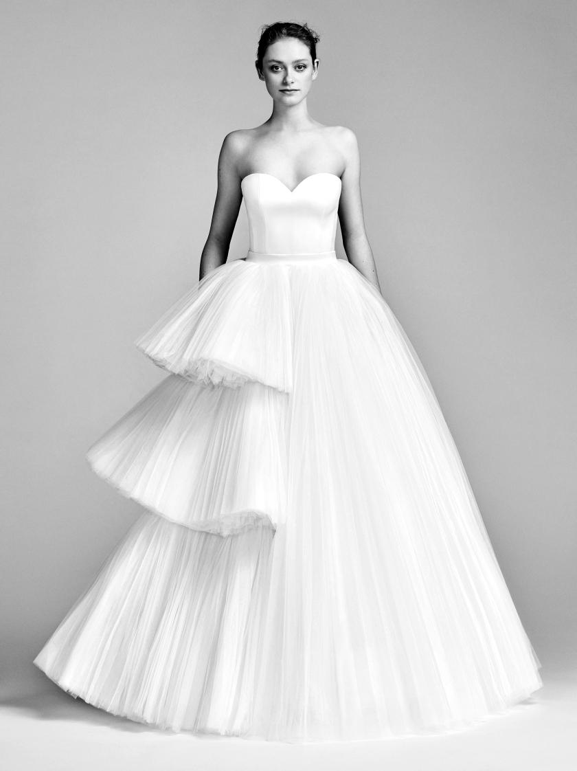 18-viktor-rolf-spring-18-bridal