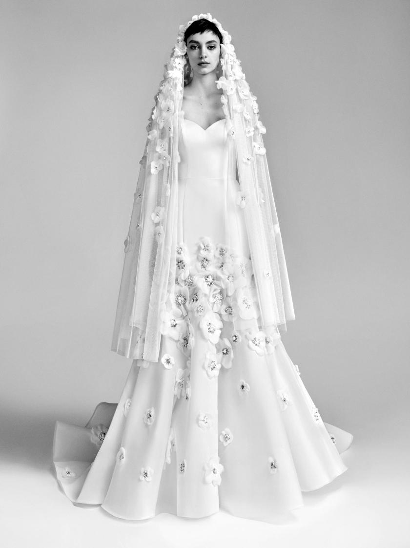 22-viktor-rolf-spring-18-bridal