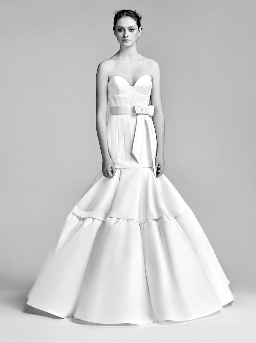 23-viktor-rolf-spring-18-bridal