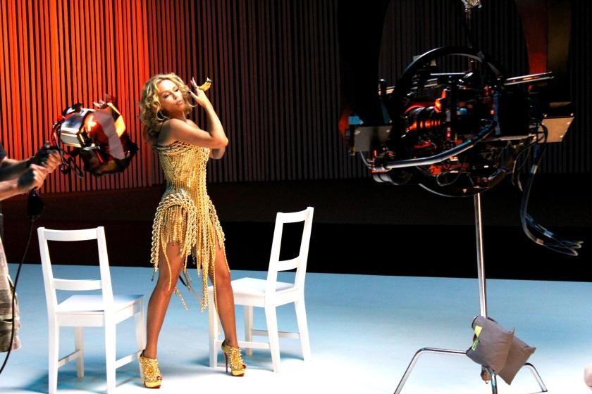 Kylie Minogue 5001