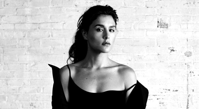 redeye-jessie-ware-interview-chicago-metro-20150330