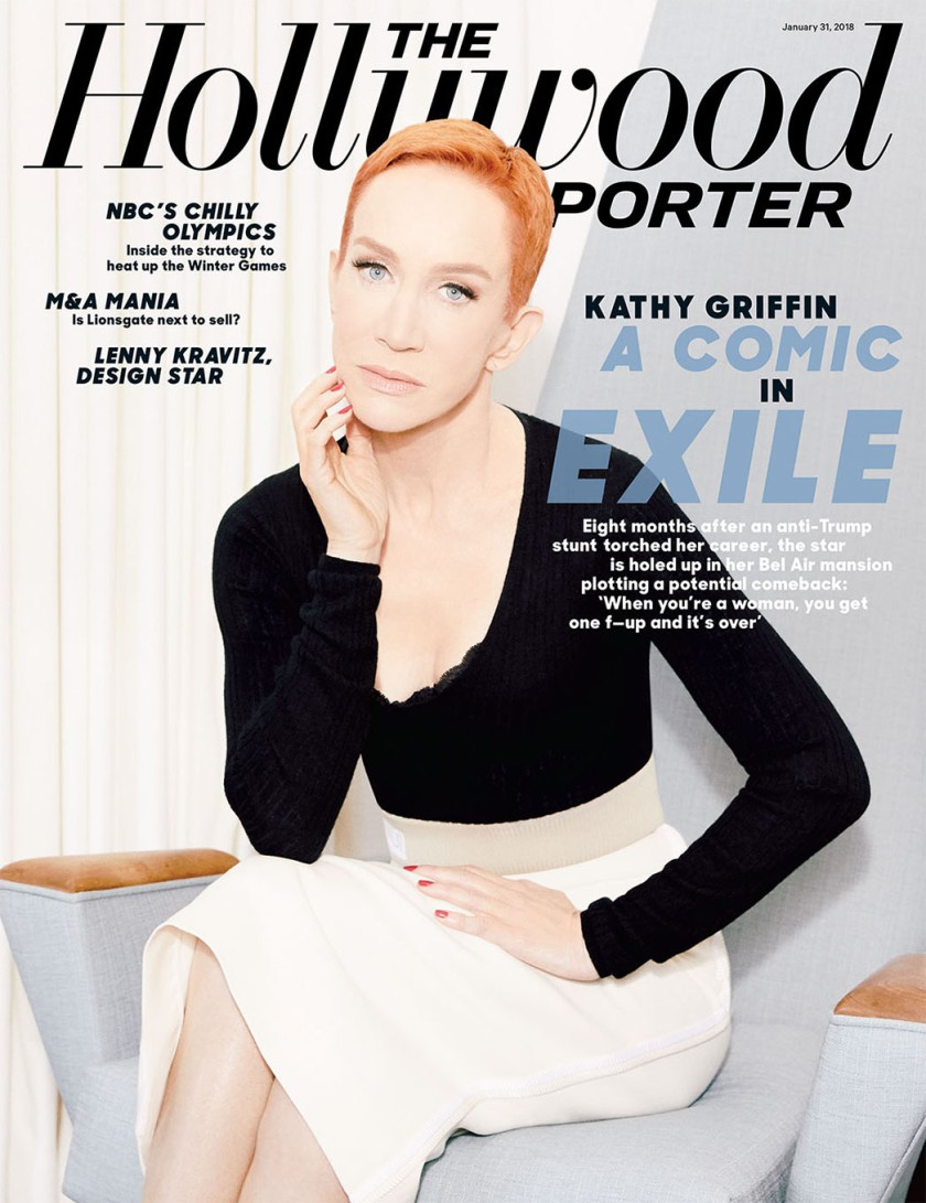 kathy-thr-cover