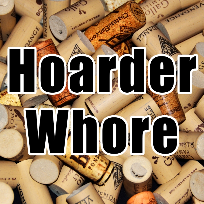 hoarderwhore3