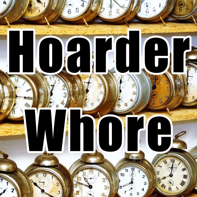 hoarderwhore4
