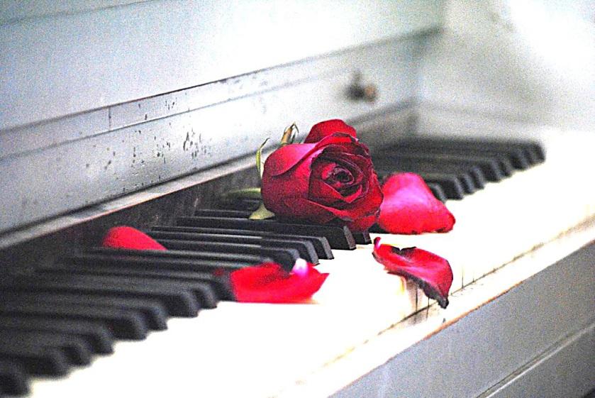 piano-571968 (1)