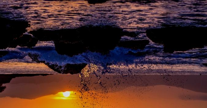 beach-1440272