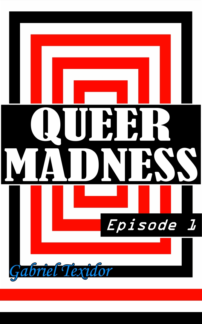 QueerMadnessCoverHard