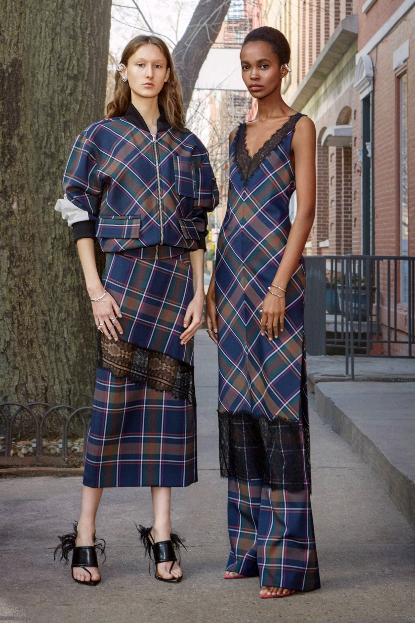 02-03-00009-prabal-gurung-new-york-pre-fall-2019